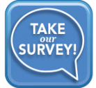 Take Our Survey Button blue.png